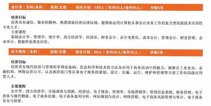重庆大学校级社团活动申请资料(初稿)